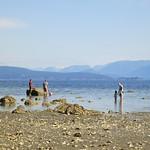 Mermaid Beach thumbnail