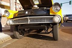 062013 Encinitas Classic Car Nights 284 (SoCalCarCulture - Over 32 Million Views) Tags: show california cruise classic car dave night lindsay nights encinitas sal18250 socalcarculture socalcarculturecom
