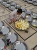 (OwaisPhotography (www.facebook.com/owaisphotos)) Tags: museum religious nikon coolpix ramadan preparation masjid iftar 26th mohatta memon ramzan p80 memonmasjid owaisphotography gettyimagespakistanq12012 gettyimagesmiddleeast gimejul2713