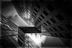 Z-Building [explore] (AKfoto.fr) Tags: white black building noir noiretblanc z blanc