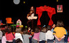 7º STORYTELLING MONTEQUINTO: 'Dogs don't do Ballet' con Helen Doron (C. Cultural Biblioteca Montequinto (Dos Hermanas)) Tags: storytelling doshermanas montequinto bibliotecamunicipalmigueldelibes centroculturalbibliotecademontequinto helendoronmontequinto cuentoseninglés