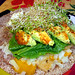 """8-6-13 avocado taco • <a style=""""font-size:0.8em;"""" href=""""https://www.flickr.com/photos/78624443@N00/9454409284/"""" target=""""_blank"""">View on Flickr</a>"""