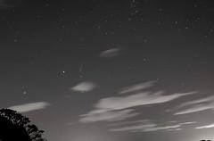 Perseid Meteor over Leeds (CarlMilner) Tags: over leeds meteor perseid