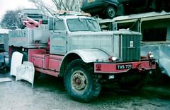 Diamond T Recovery Truck - 1942 (Audsleys) (imagetaker!) Tags: diamondt tyldesley heavyhaulage peterbarker diamondttruck heavytransport bigloads jimstott largeloads imagetaker1 econofreight petebarker imagetaker wynnshaulage audsleysrecoveryengine photographerjimstott diamondtrecoverytruck1942 diamondtrecoverytruck jimstottoftyldesley