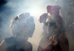 Roma Pride '13 (Roberto Robitz) Tags: gay woman sun man boys face hair glasses donna eyes smoke makeup pride lips occhi uomo homo homosexual lipstick sole viso capelli occhiali fumo ragazzi faccia rossetto volto trucco labbra omosessuale