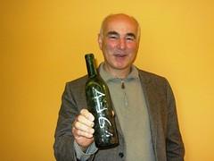 9670829960 0674552ce0 m 2013 Bordeaux Images Photographs Chateau Owners Wine Food Life