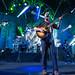 Dave Matthews Band (34 of 48)
