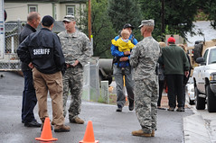 130913-Z-ID894-034 (CONG1860) Tags: evacuation boulder floods lyons cong lmtv 2013