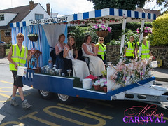 "Maldon Carnival Day • <a style=""font-size:0.8em;"" href=""http://www.flickr.com/photos/89121581@N05/9739875627/"" target=""_blank"">View on Flickr</a>"