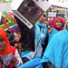 PQ070372 Somalis protest against brutal deaths in South Africa