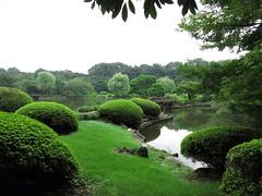 (Dannybbbbb) Tags: japan tokyo shinjuku shibuya harajuku roppongi uploaded:by=flickrmobile flickriosapp:filter=nofilter