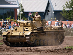 "PzKpfw III (6) • <a style=""font-size:0.8em;"" href=""http://www.flickr.com/photos/81723459@N04/9918502984/"" target=""_blank"">View on Flickr</a>"