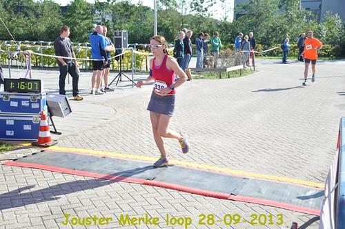 JousterMerke_2013_0892