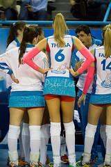 Osasco x Maranho Vlei (Pru Leo) Tags: woman sports osasco castro volleyball olympic olympics volley olimpiadas maranho volei sollys olmpicos molico sheilla rio2016