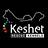 Keshet Kennels & Rescue