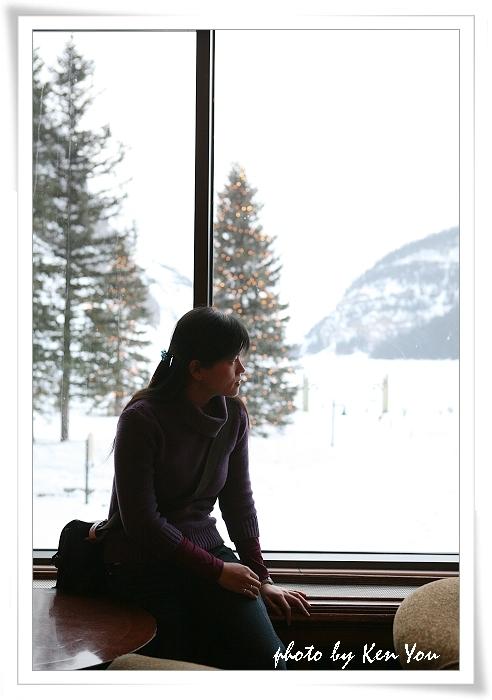 o1781094204_加拿大blog_321.jp