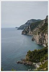 Wybrzeże Amalfi-3