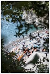 Wybrzeże Amalfi-14