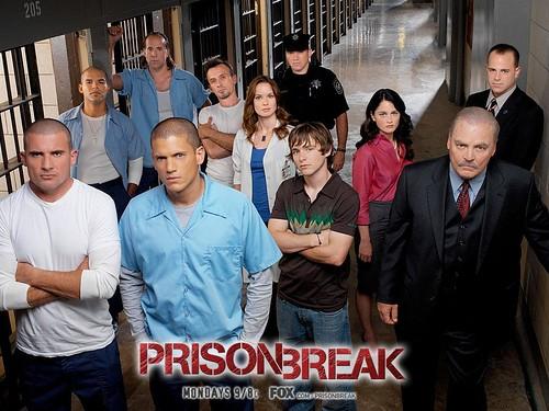 prison break3-1024x768