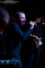 19 Octombrie 2013 » Adamo Caduco