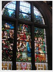 Frankfurt am Main - Ratskeller im Römer