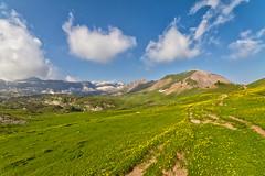 piandellaNana (Davide Podetti) Tags: parco trekking dolomiti brenta adamello naturale peller valdinon