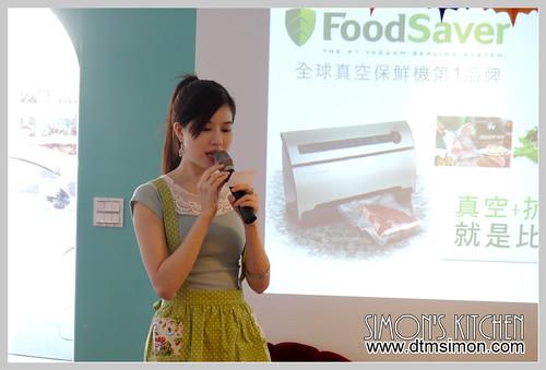 Foodsaver04.jpg