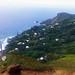 Islas Pitcairn_1