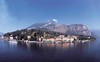 Cadenabbia    Lake Como (alanpeacock2) Tags: italy como mountains water beautiful europe ngc lombardia cadenabbia lakecomoitaly largodicomo largodecomo