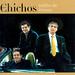 Los_Chichos-Ladron_De_Amores-Frontal