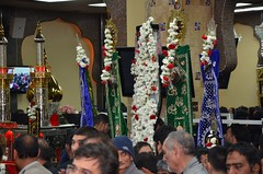 "Muharram 1435 • <a style=""font-size:0.8em;"" href=""http://www.flickr.com/photos/33983145@N07/10878691323/"" target=""_blank"">View on Flickr</a>"