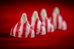 28/365: Candy Cane Kisses (KristyR929) Tags: 365 project365 365daysproject macromondays nikkor105mmf28gvrmicro nikond7100 memberschoicerepetitiverepetition