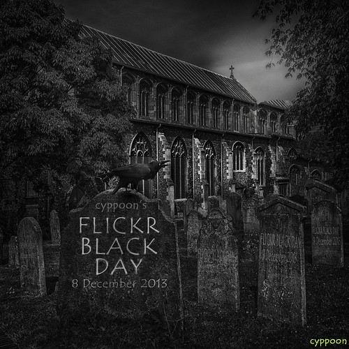 FLICKR BLACK DAY (D3S_7834s)