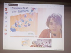 """seminario_amarc_2013_32 • <a style=""""font-size:0.8em;"""" href=""""http://www.flickr.com/photos/55661589@N02/11341222154/"""" target=""""_blank"""">View on Flickr</a>"""