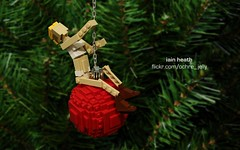 """Have a very Miley Cyrusmas! • <a style=""""font-size:0.8em;"""" href=""""https://www.flickr.com/photos/14691188@N02/11510215015/"""" target=""""_blank"""">View on Flickr</a>"""