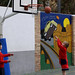 "Torneo de Navidad Prebenjamín • <a style=""font-size:0.8em;"" href=""http://www.flickr.com/photos/97492829@N08/11511204705/"" target=""_blank"">View on Flickr</a>"