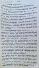 Romualdo Prati 133