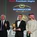 Globe Soccer Awards 228