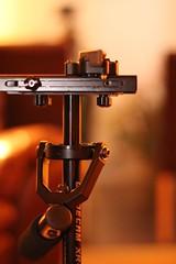 Glidecam (JDarby222) Tags: camera cam glide stabilisation glidecam