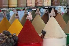Marrakech_7383 (ixus960) Tags: maroc marocco marrakech maghreb afrique