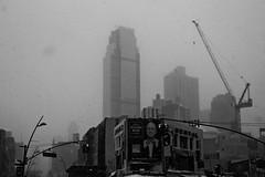 Downtown Brooklyn (slightheadache) Tags: fulton downtownbrooklyn fultonmall brookln