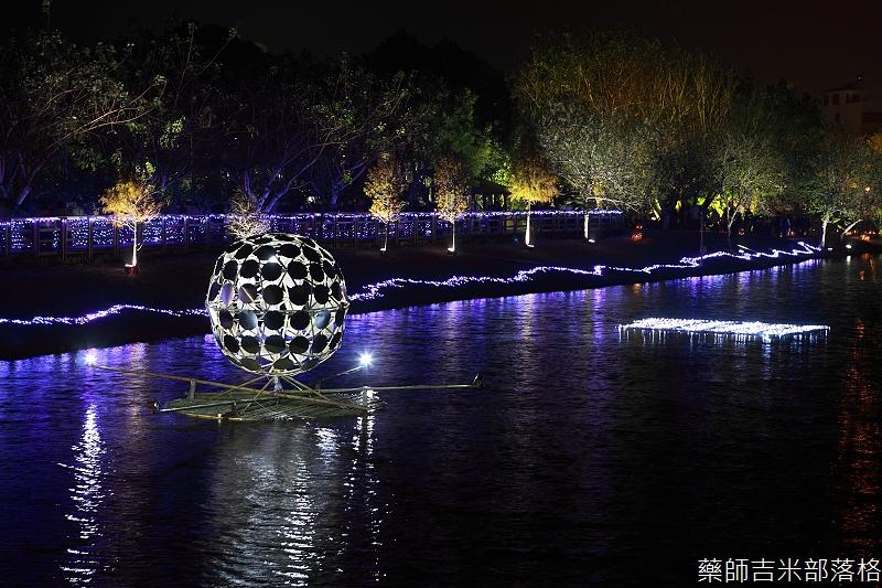2014_tainan_lantern_215