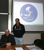 Terzo Corso Guardie Zoofile Regionali - Icaro Onlus
