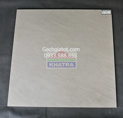 Gạch granite Niro GBP01 (Polar Black)