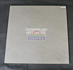 Gạch granite Niro GBP01 (Polar Black)