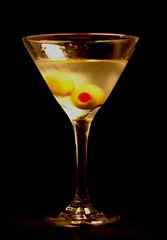 Boodles Martini (Spebak) Tags: cold ice drink olive martini cocktail simple gin happyhour cocktailhour vermouth dirtymartini boodles spebak
