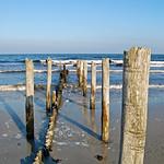 Verfallener Steg in die Ostsee bei Juliusruh auf Rügen (1) thumbnail