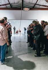 © Alex Barber-Abel-Azcona_Houston's-International-Performance-Art-Biennale_2014_5