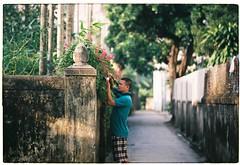 film #1 (Quoc Bao Truong) Tags: nikon vietnam viet hue nam nikonian