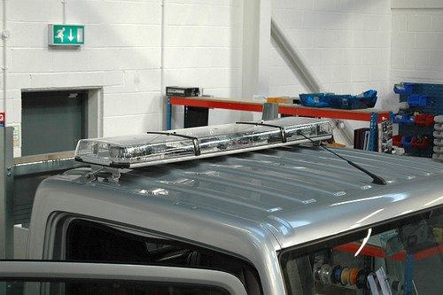 Premier hazard light bar build by sv lights a photo on flickriver premier hazard light bar build by sv lights aloadofball Choice Image